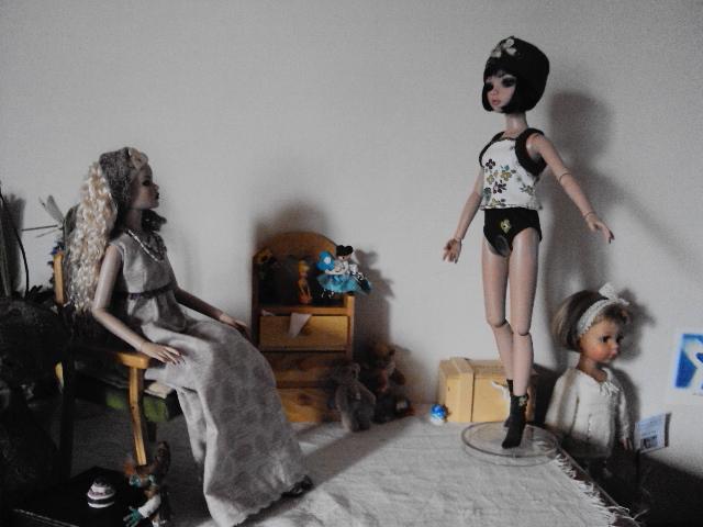 le quotidien des filles ( Cami, Ellowynes) d'Elora Dsc00110