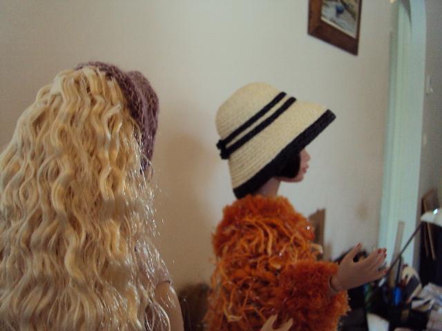le quotidien des filles ( Cami, Ellowynes) d'Elora Dsc00128