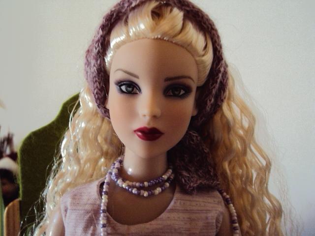 le quotidien des filles ( Cami, Ellowynes) d'Elora Dsc00129