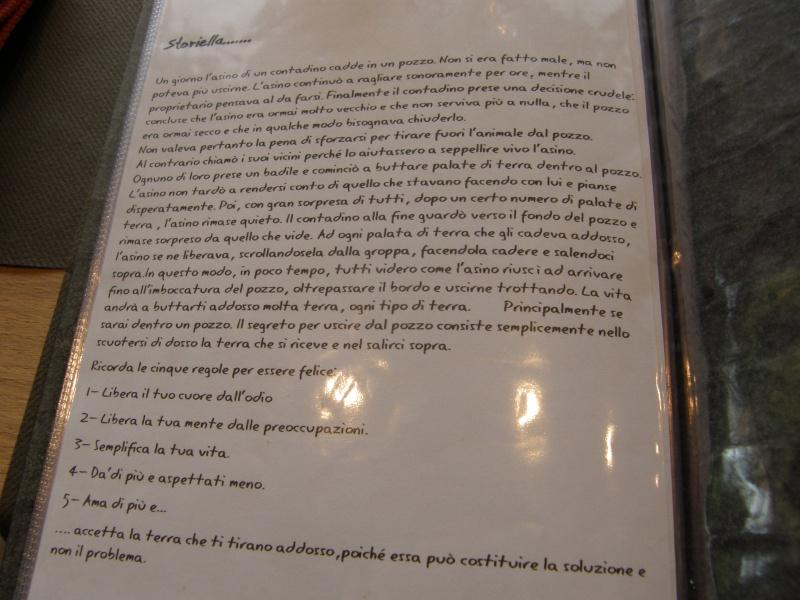 DRIVING AND SHOPPING: CON LE NOSTRE ALFA AL FOXTOWN DI MENDRISIO (SWISS). - Pagina 4 Fox_to18