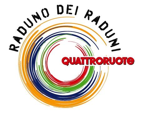 RADUNO DEI RADUNI 2012 - NUOVARAZZALFA C'E' !!    Grafic11