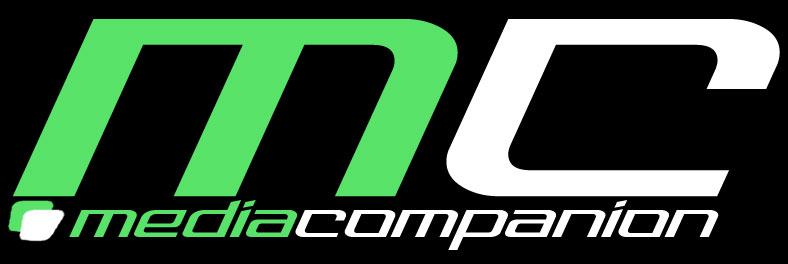 New Logo for Media Companion - Page 2 Mediac12