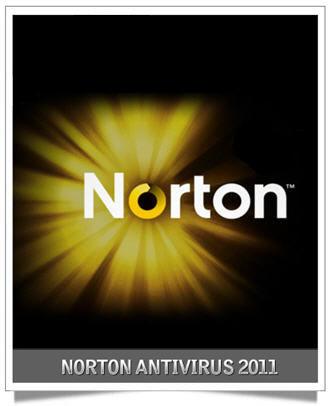 Norton AntiVirus 2011 18.1.0.37 Ab6ofp10