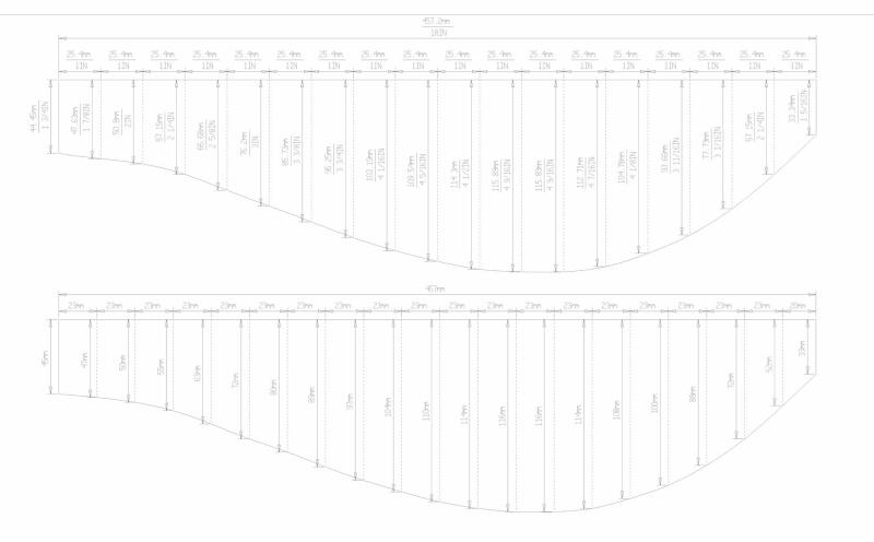 Springer Tug Plans Plan210