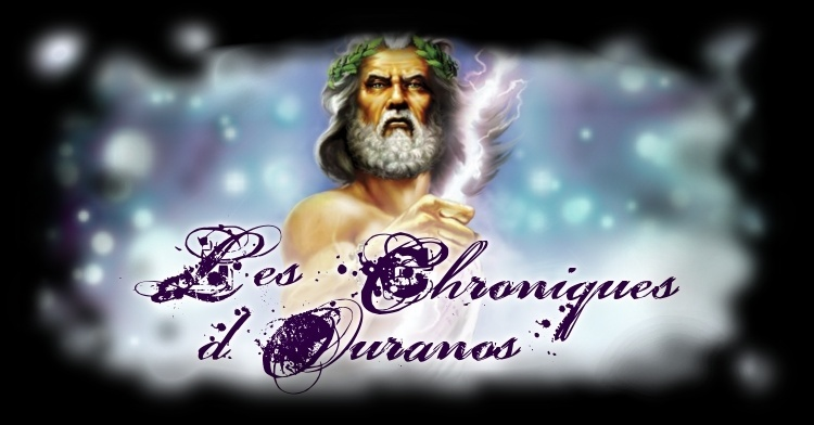 Les Chroniques d'Ouranos Baniar17