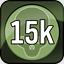 Score Attack 10G 30422110