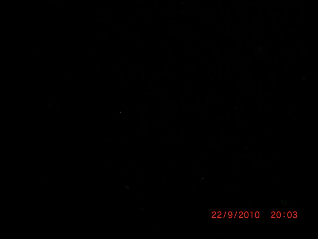 2010: Le 22/09 à 21h03 - OBSERVATION  bully les mines - (62) Cimg0410