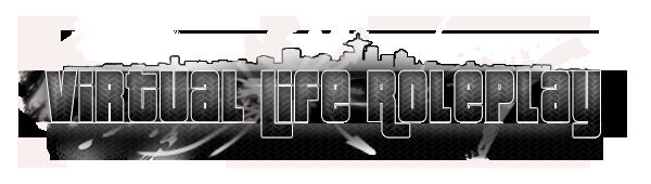 WWW.vlife-rp.tk