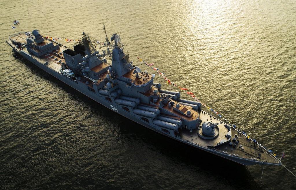 Croiseurs russes/soviètiques  - Page 3 01110