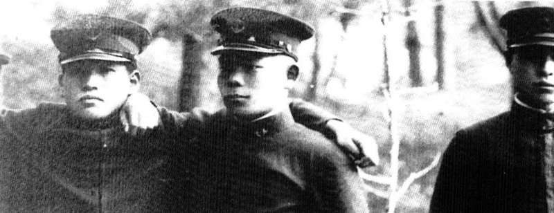 [Biographie] Takashige EGUSA 030_ca10