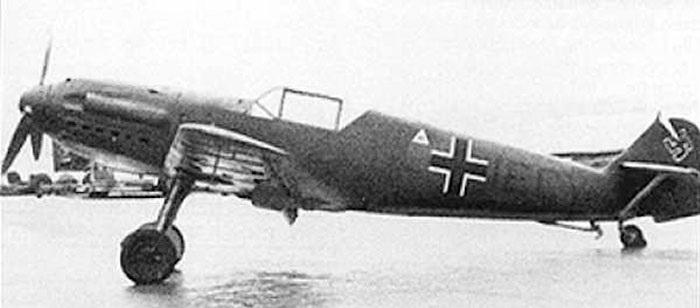 Porte-avions allemands 109t110