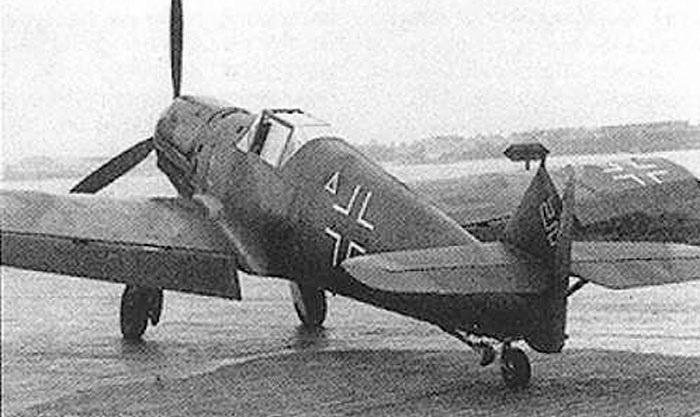 Porte-avions allemands 109t210
