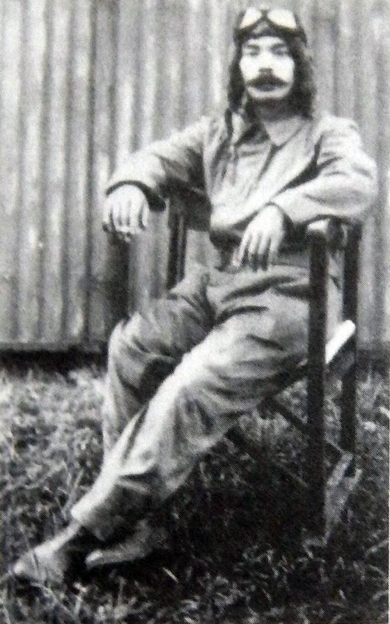 [Biographie] Takashige EGUSA 115_eg10