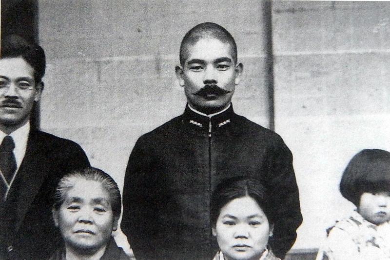 [Biographie] Takashige EGUSA 130_eg10