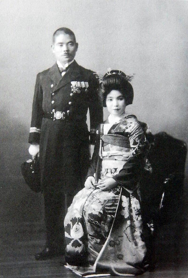 [Biographie] Takashige EGUSA 135_eg10