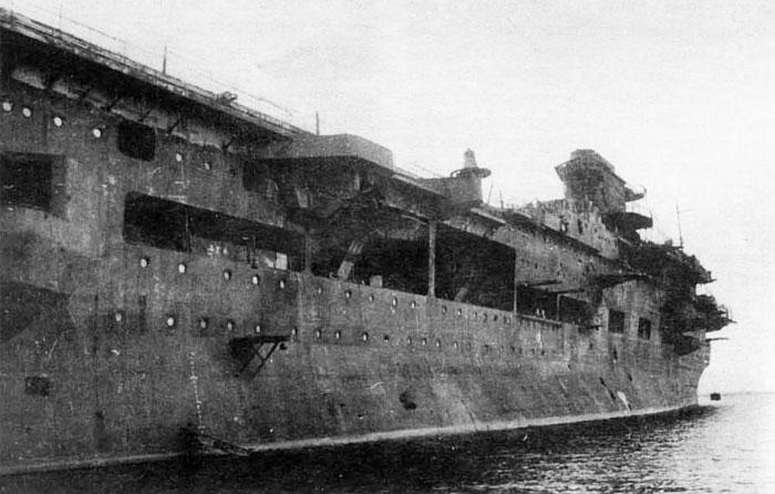 Porte-avions allemands 1945b10
