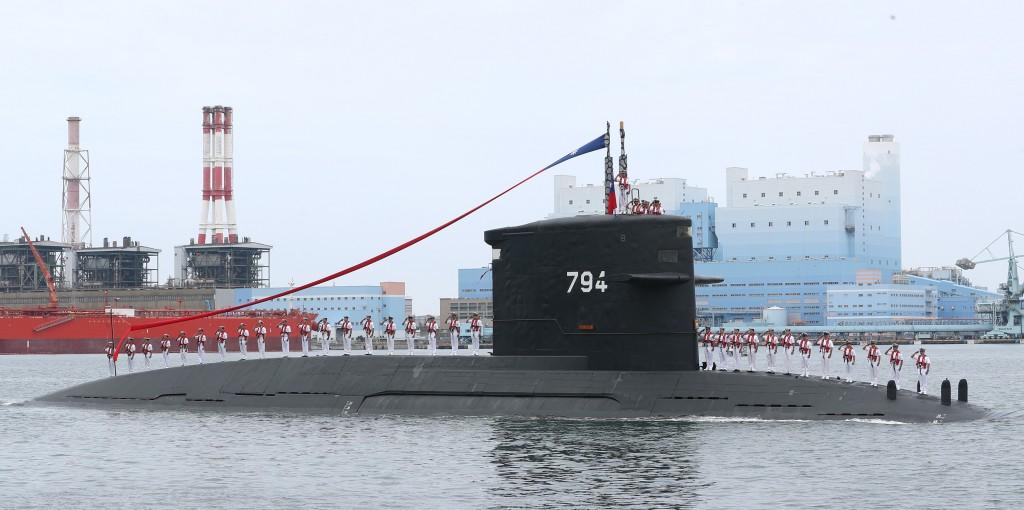 Sous-marins taiwanais 2019_011