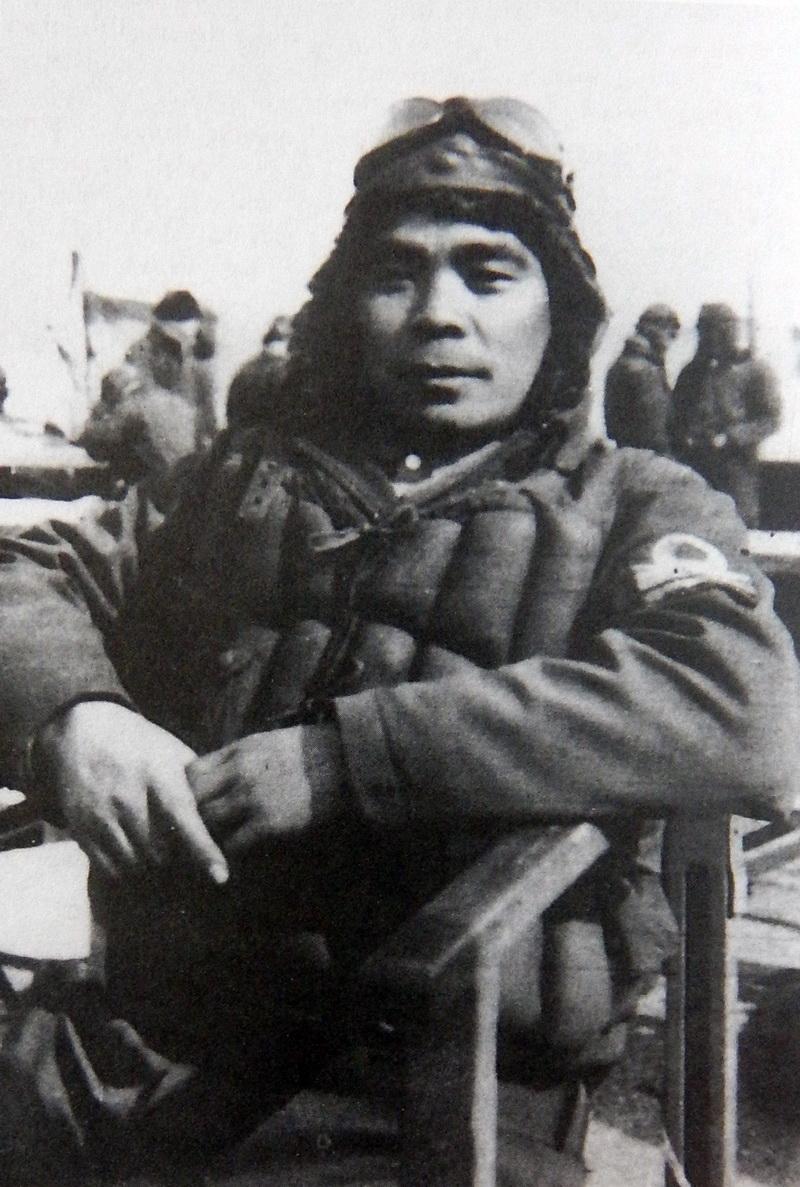 [Biographie] Takashige EGUSA 215_eg10