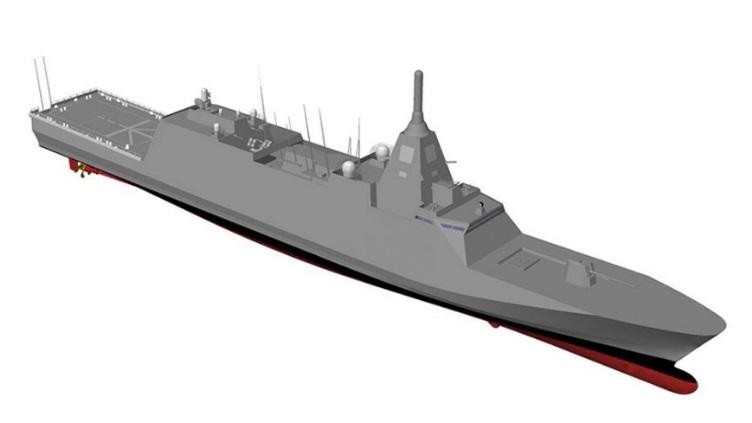 Destroyers compacts 30DD puis 30FFM - Page 2 390010