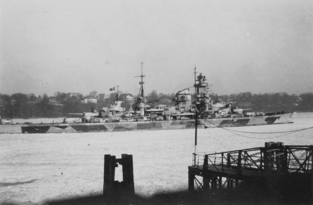 Croiseurs allemands - Page 5 Admira10