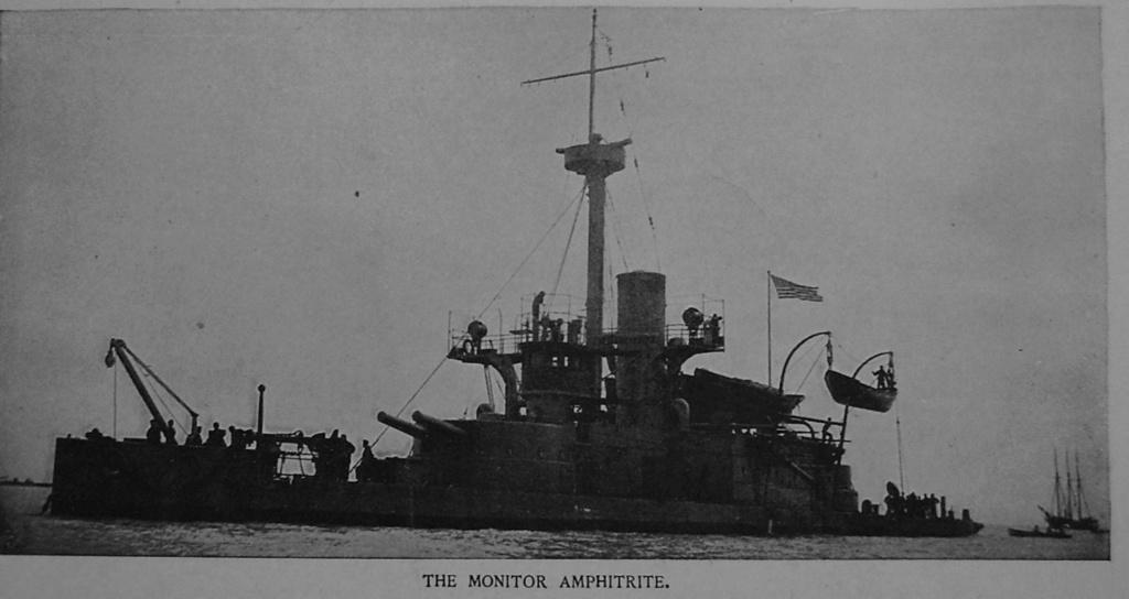 USS Amphitrite (1874-1952) Amphit12