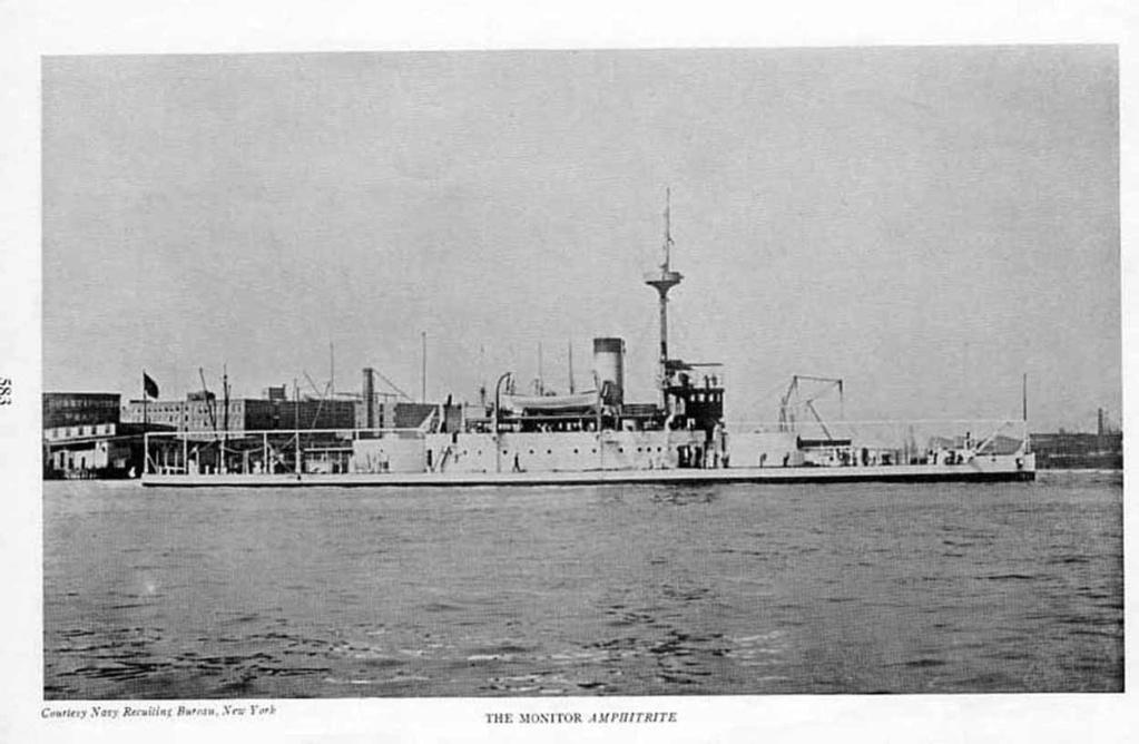 USS Amphitrite (1874-1952) Amphit14