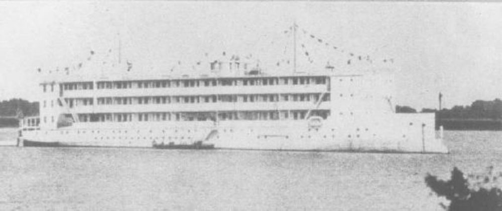 USS Amphitrite (1874-1952) Amphit16
