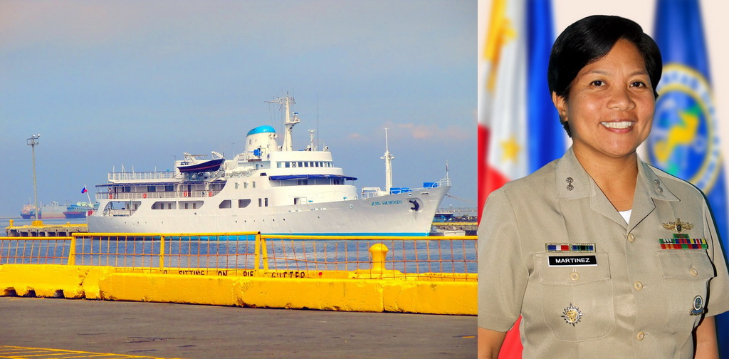 Marine des Philippines - Page 9 Angpan10
