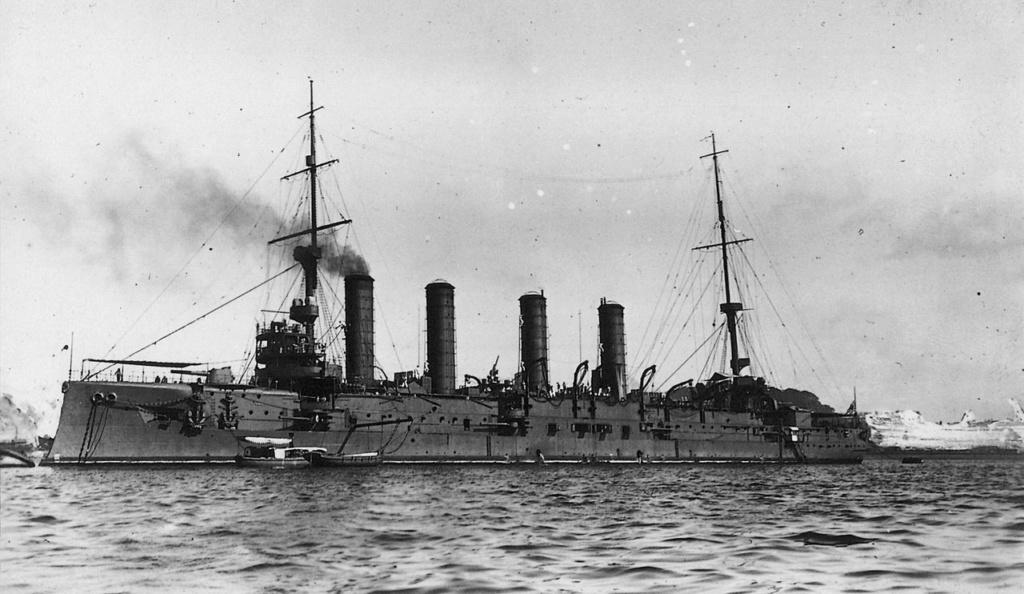 Croiseurs russes/soviètiques  - Page 2 Aso_yo10