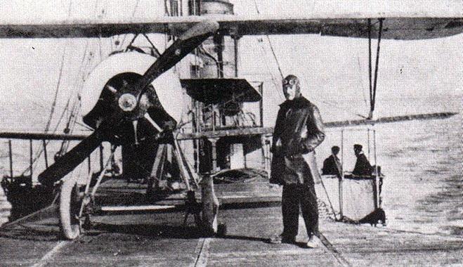 Porte-avions français Bapaum13