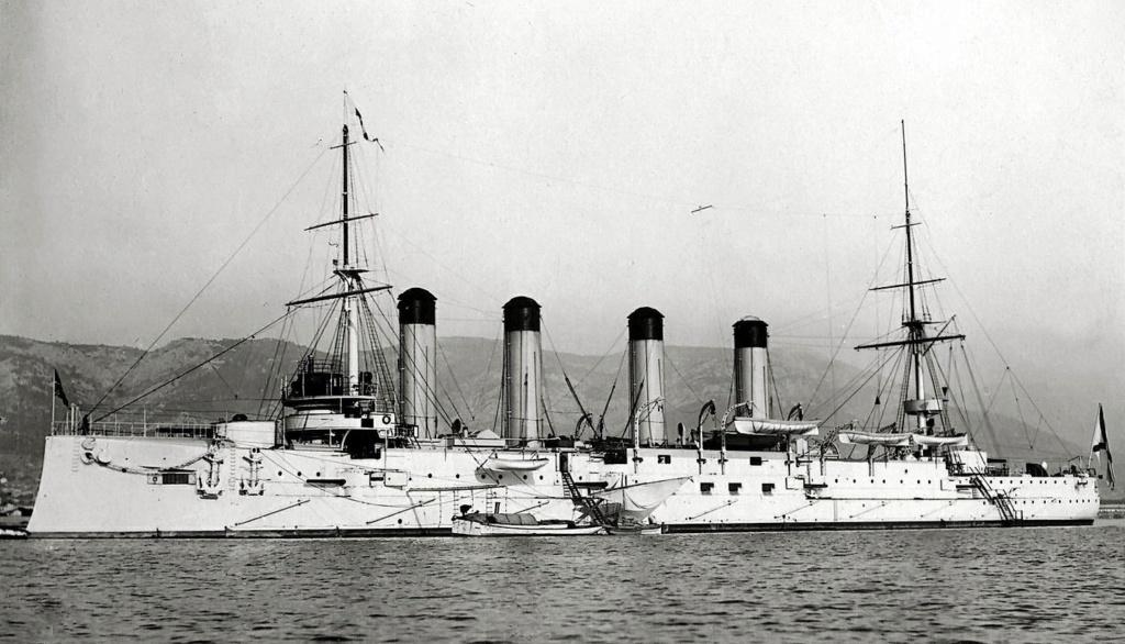 Croiseurs russes/soviètiques  - Page 2 Bayan_10