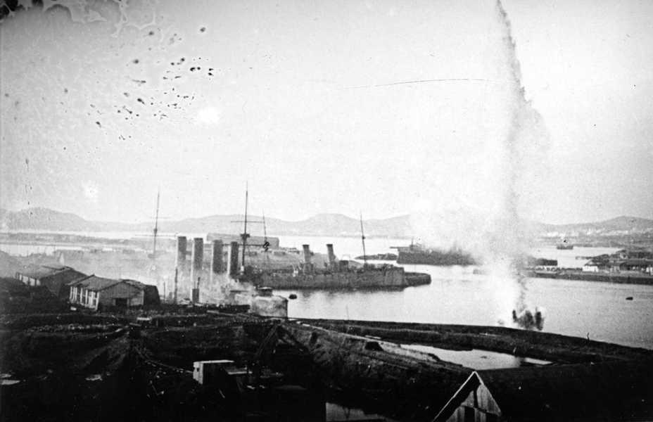 Croiseurs russes/soviètiques  - Page 2 Bayan_13