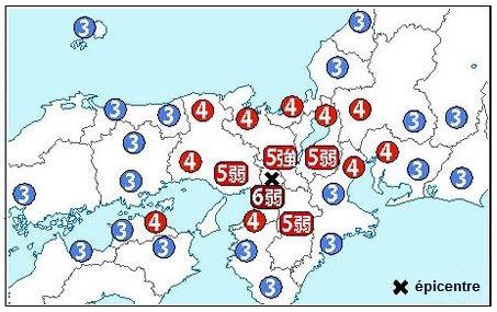 [JCG] Garde-Côtes du Japon - Page 19 Carte10