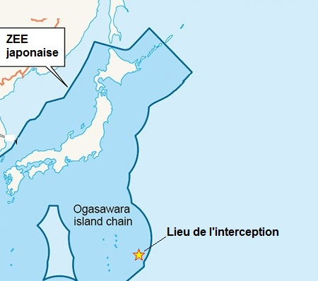[JCG] Garde-Côtes du Japon - Page 21 Carte15