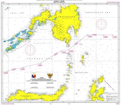 Marine des Philippines - Page 8 Carte_11