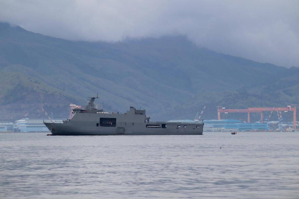 Marine des Philippines - Page 9 Davaod10