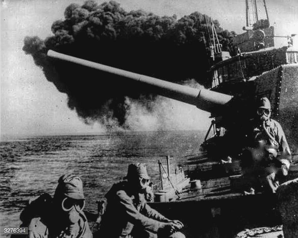 Destroyers japonais - Page 5 Dd_mas10