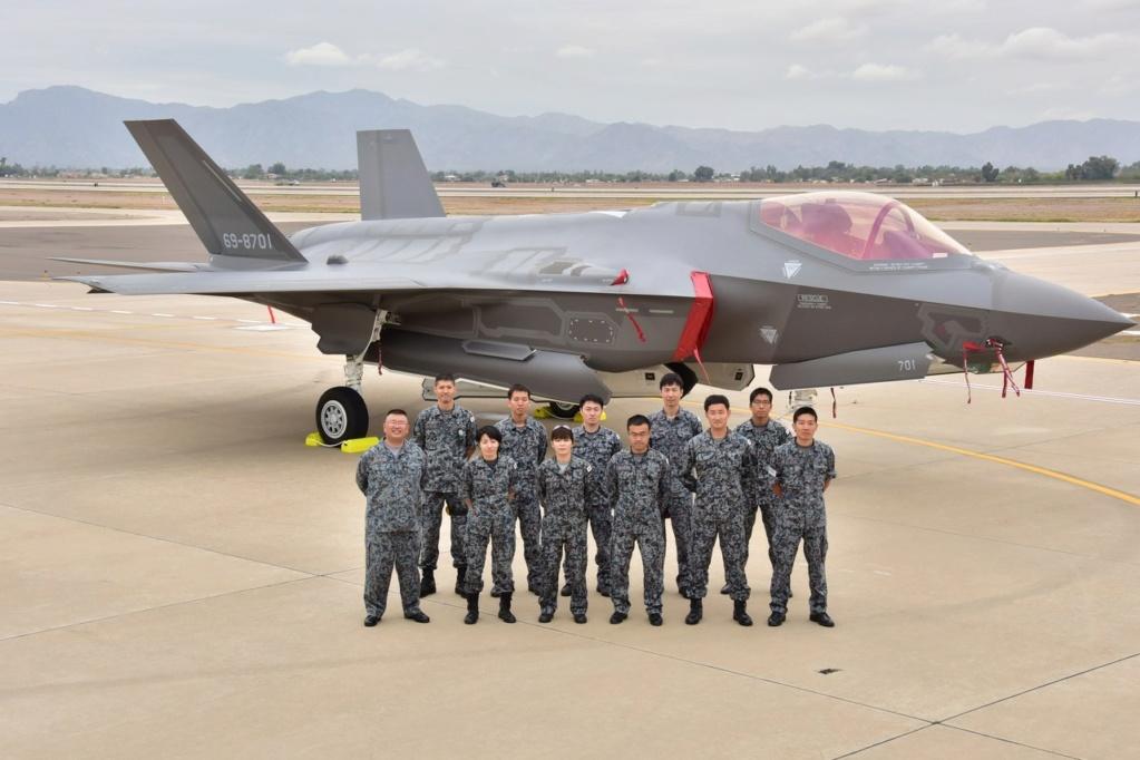 [Aviation navale] F-35 F-3510
