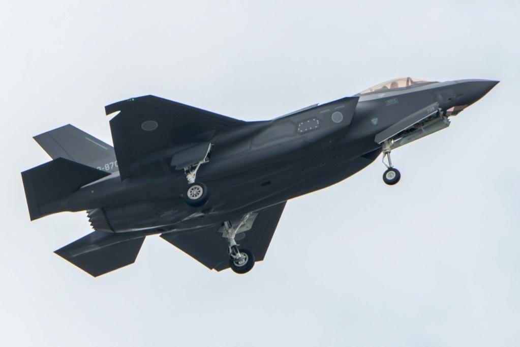[Aviation navale] F-35 F35abi10
