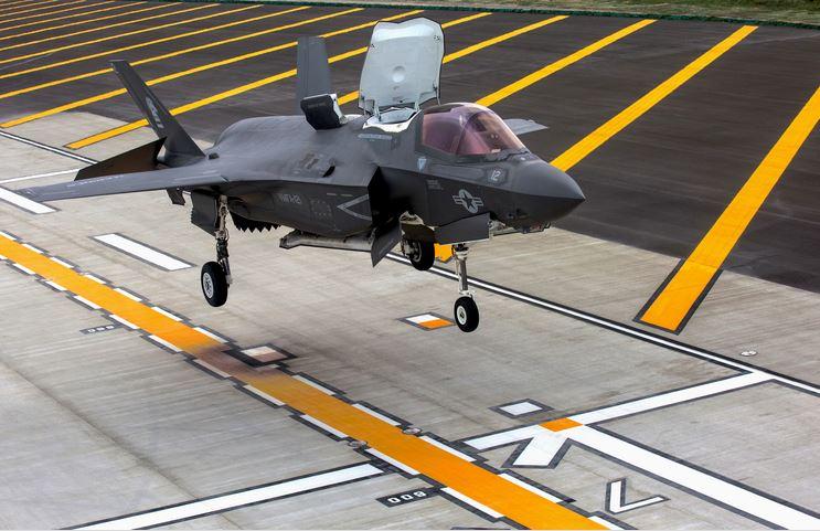 [Aviation navale] F-35 F35b_i10