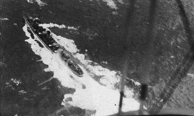 Destroyers japonais - Page 5 Fubuki10