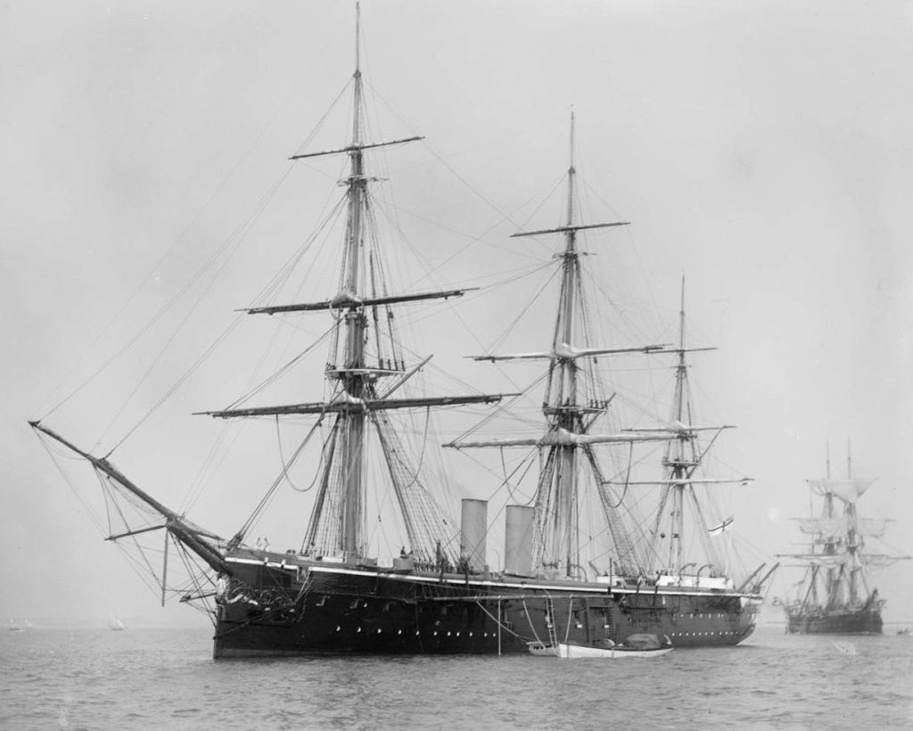 HMS Inconstant (1869-1956) Hms_in10
