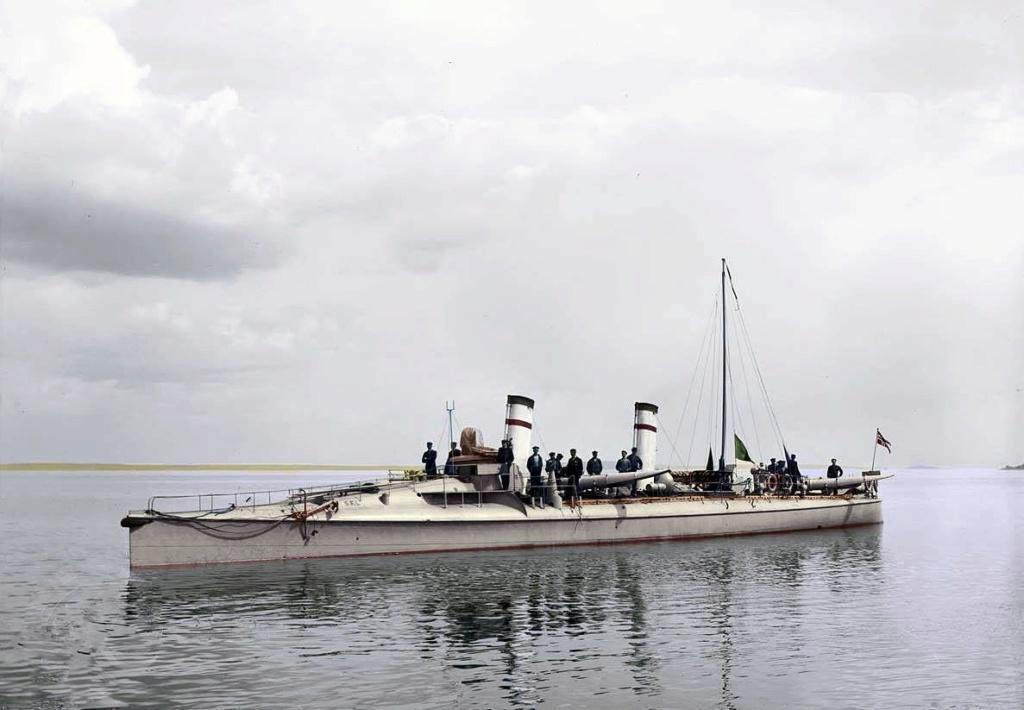 Marine norvégienne  Hnoms_10