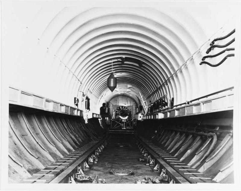 Les sous-marins japonais jusqu'en 1945 - Page 3 I400_i11