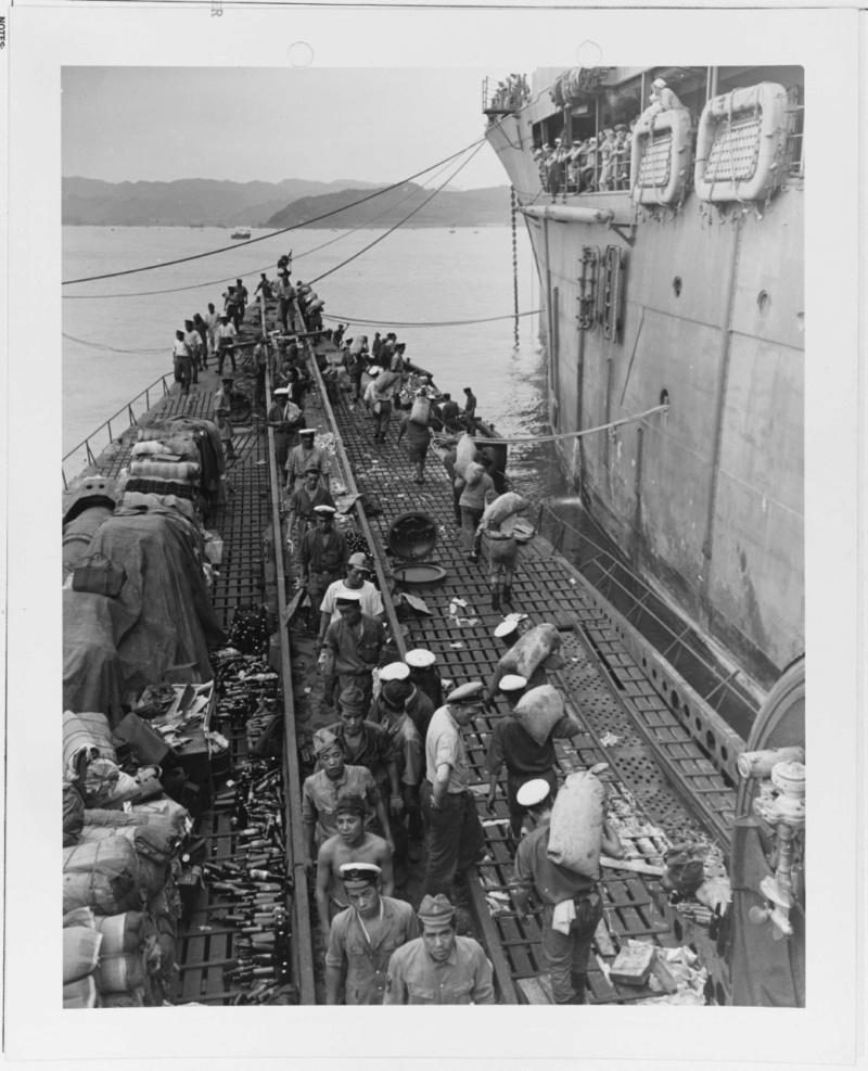 Les sous-marins japonais jusqu'en 1945 - Page 3 I400_u10