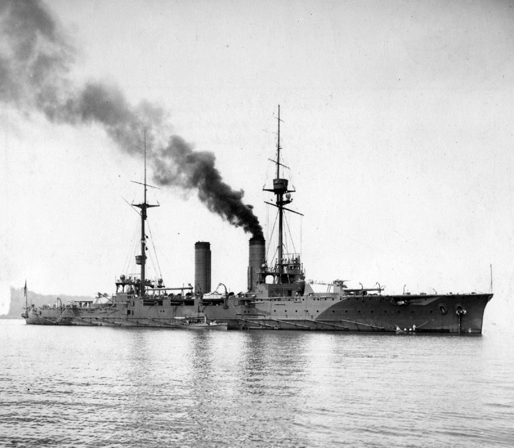 Croiseurs japonais - Page 5 Ikoma_10