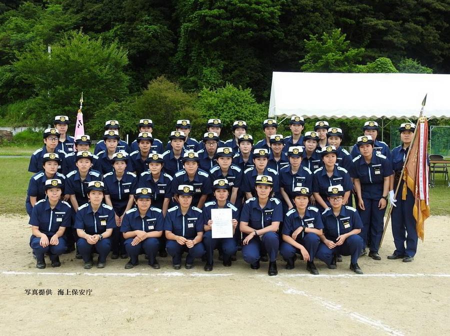 [JCG] Garde-Côtes du Japon - Page 20 Jcg210