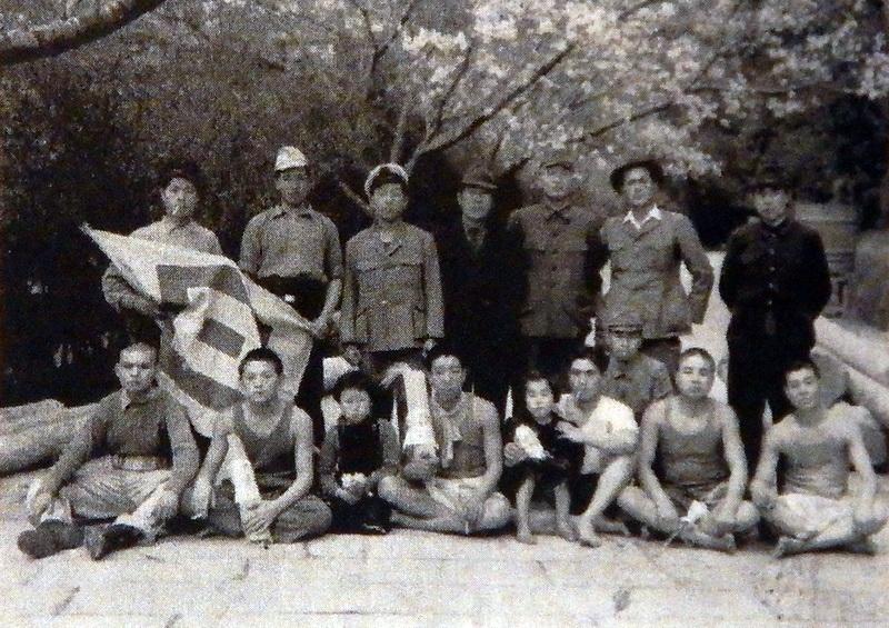 [Biographie] Kenma SUNAKO K1610