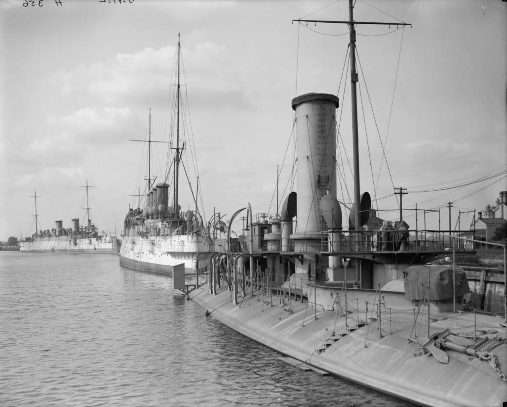 USS Katahdin (1897-1909) Katahd11
