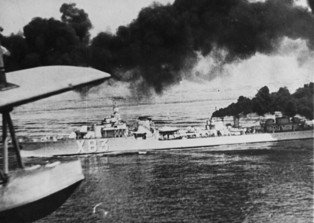 Les contre-torpilleurs français - Page 3 Le_tri10